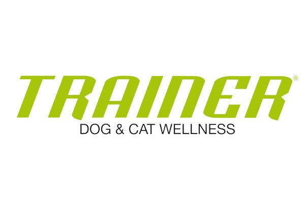 √ fratelli ramella - cibo per cani e gatti prodotti per piante
